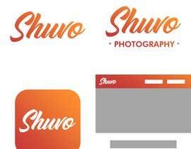 #5 cho Photography logo design. bởi santifiorino
