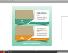 #3 cho Convert .eps (CC) file to .ai or eps CS6 bởi CreativeminhazBD