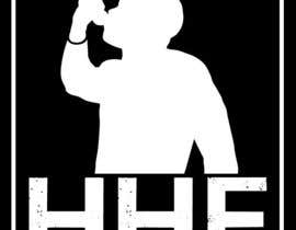 #26 para Logo Update for Hip Hope Fest por capibello