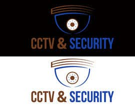 #1 for Design a logo and branding for a cctv & security installation company af mbelal292