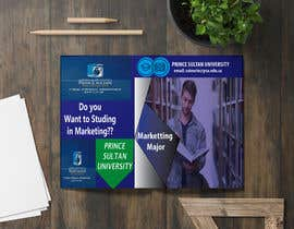 #42 для marketing major promotion от Sobnometi