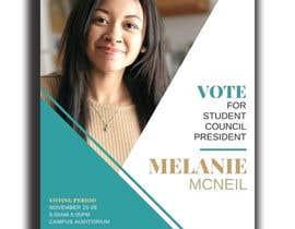 #19 para Campaign Poster 1 por mdsajeebrohani