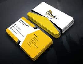 #196 para Design some Business Cards de Designerjahangir