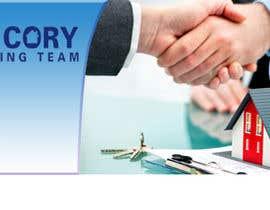 #25 for Design a Facebook Cover Photo for Business Profile af suhorabrana2