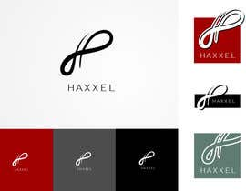 nº 43 pour Logo Design for Clothing Brand par MartinVelebil