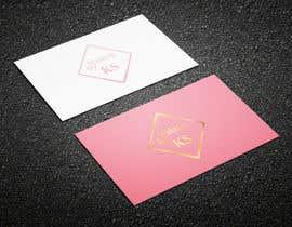 #122 for I need a logo built for a client af Tasnubapipasha