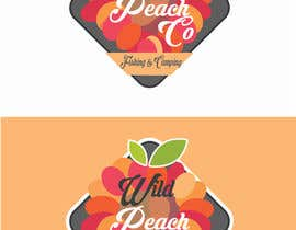 #52 for Design a logo for womens outdoor apparel business by HonkiTonk