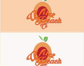 #66 for Design a logo for womens outdoor apparel business by HonkiTonk