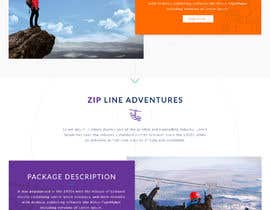 #54 for Build a Website for Thailand Tours by SimranChandok