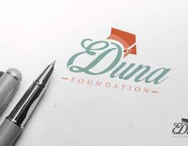 #53 untuk Design a Organization Logo and two Office templates oleh designx47