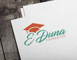#98 untuk Design a Organization Logo and two Office templates oleh davincho1974
