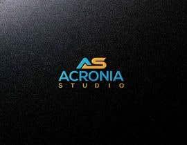 #73 untuk Renew Brand Design of a Creative Studio/Agency oleh MOFAZIAL