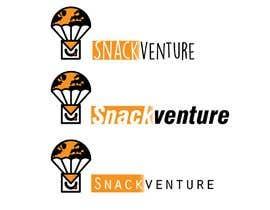 #119 untuk Design a Logo for a Candy Subscription Box Company oleh starstormdozen