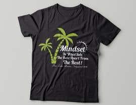 #12 untuk Hawaiin Theme Design oleh mahmudurmasud