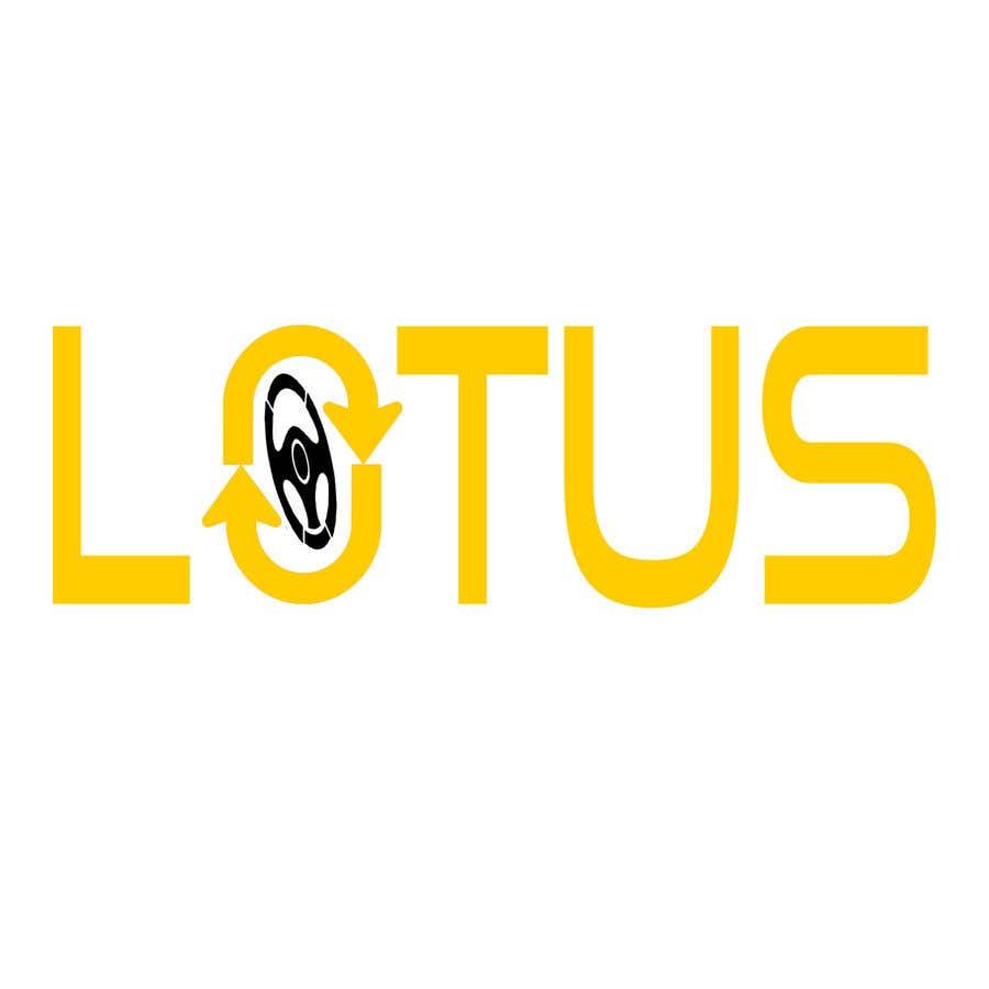 Penyertaan Peraduan #115 untuk Logo design for company