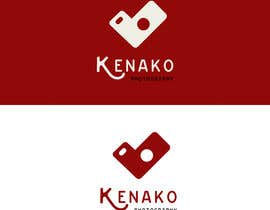 #11 , We need a new company logo designed. We are a wedding photography business: www.kenakoweddings.co.za (we also need a new website) 来自 mdemarianela
