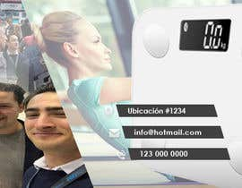 #13 for Design Advert For Social Media by ingpedrodiaz