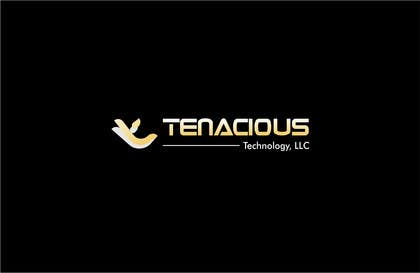 #3 for Logo Design for Tenacious Technology, LLC by iwansusan