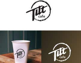 nº 130 pour Design a coffee shop logo par shawnsmith7