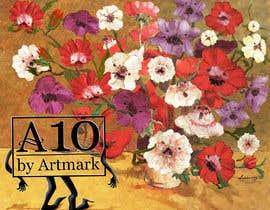 nº 32 pour make an illustration based on a true photo par caloylvr