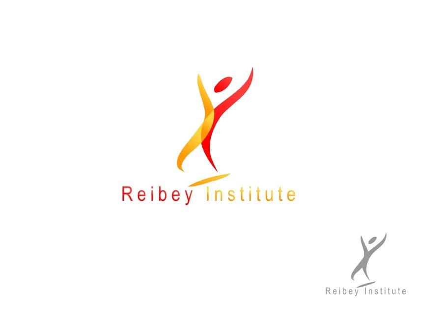 Penyertaan Peraduan #72 untuk Logo Design for Reibey Institute