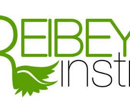 #13 cho Logo Design for Reibey Institute bởi shaynefly