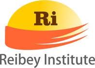Graphic Design Entri Peraduan #80 for Logo Design for Reibey Institute