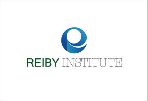 Bài tham dự cuộc thi #                                        50                                      cho                                         Logo Design for Reibey Institute