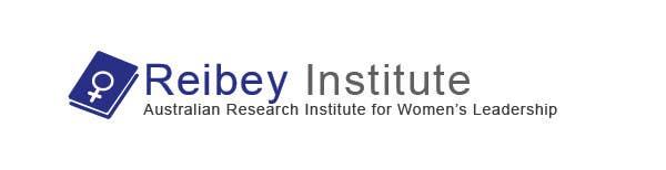 Bài tham dự cuộc thi #                                        23                                      cho                                         Logo Design for Reibey Institute