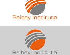 #21 for Logo Design for Reibey Institute by pelyoux2