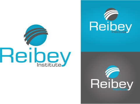Bài tham dự cuộc thi #                                        54                                      cho                                         Logo Design for Reibey Institute