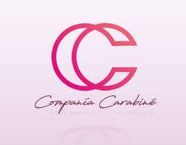 #10 para Diseño logotipo para una compañia de Bachata de labatidora