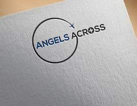 nº 314 pour Logo Design for a Medical Tourism Company par freshdesign43