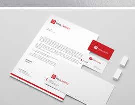 Nro 102 kilpailuun Create a company Logo and CI for a Carpet company käyttäjältä xsanjayiitr