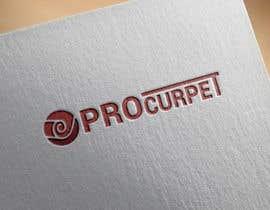 Nro 106 kilpailuun Create a company Logo and CI for a Carpet company käyttäjältä mdsajeebrohani