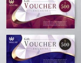 #9 for gift voucher by mdsajeebrohani