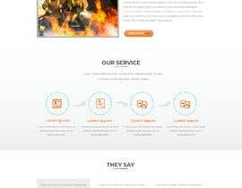 #9 for landing pages by RajinderMithri