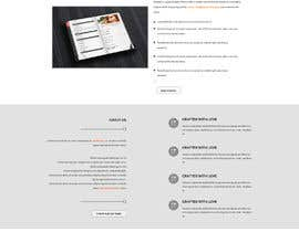 #10 for landing pages by shovon9615
