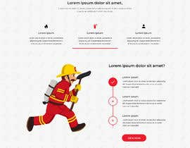 #3 for landing pages by pardworker