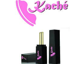 #5 for Fabulous Lipstick Packaging by lotusDesign01
