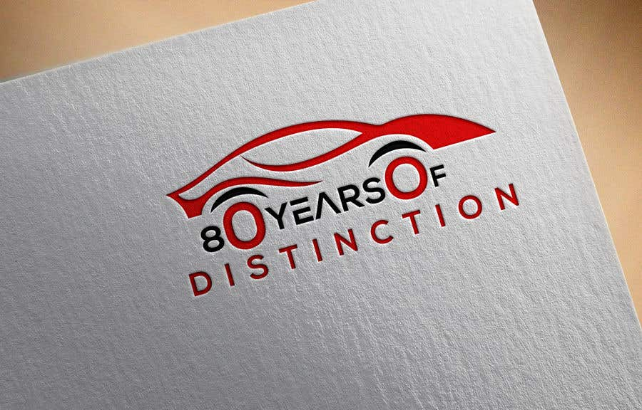 Proposition n°228 du concours New Logo Design - Redesign Samples Included