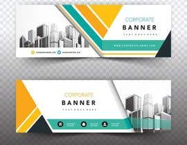 nº 3 pour Create advertisement banner par mdsajeebrohani