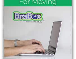 Nro 8 kilpailuun Social Media Posts for Moving Services käyttäjältä ThemesBox