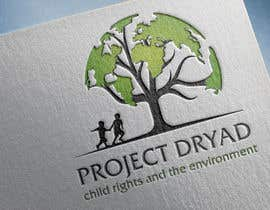 #258 cho Design a Logo for Project Dryad bởi gabba13