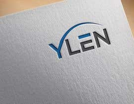 Hasib4r tarafından Logo Design - YLEN için no 16