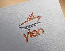 #73 for Logo Design - YLEN by skktalukder