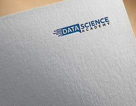 """#151 pentru """"Data Science Academy"""" Logo de către harunpabnabd660"""