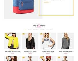 #11 cho Build an Online Store bởi monowara9850