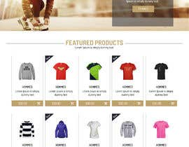 #9 cho Build an Online Store bởi softminders