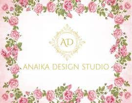 #37 for Anaika by anusha & deepika by Norshaziana